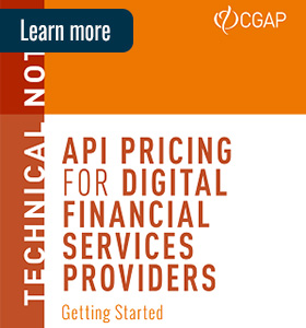 API pricing cover image
